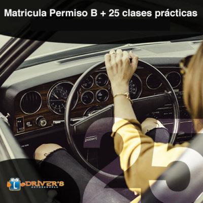permisobclases25