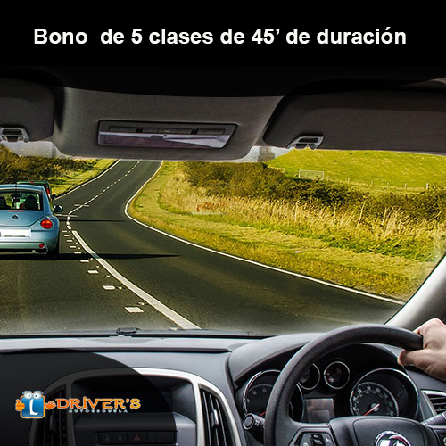 Bono-5