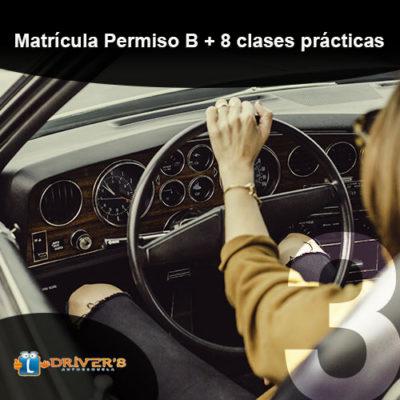 permisobclases8