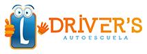 Autoescuela Driver's Logo